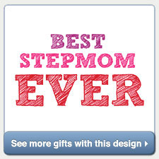 best_stepmom_ever_more_img