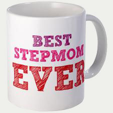 best_stepmom_ever_mugs_img