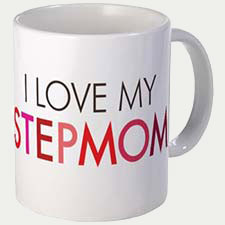 i_love_my_stepmom_mug_img