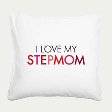i_love_my_stepmom_square_canvas_pillow_img