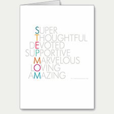 super_stepmom_greeting_card_img