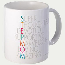 super_stepmom_mug_img