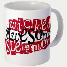 wicked_awesome_stepmom_mug_img
