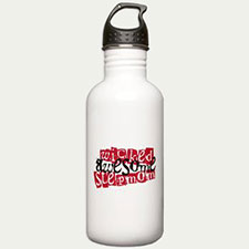 wicked_awesome_stepmom_water_bottle_img